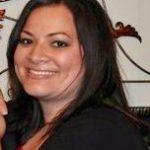 Charlotte Ramirez
