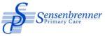 Sensenbrenner Primary Care
