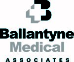 Ballantyne Medical Associates, PLLC