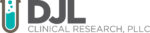 DJL Clinical Research, PLLC