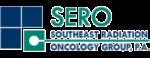 Matthews Radiation Oncology