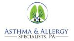 Asthma & Allergy Specialists, PA