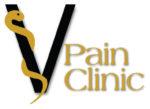 V Pain Clinic