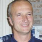 Ratko Vujicic