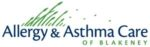 Allergy and Asthma Care of Blakeney