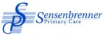 Sensenbrenner Primary Care