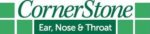 CornerStone Ear, Nose & Throat