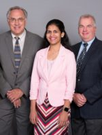 Southern Oncology Specialists