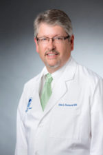 Carolina Digestive Health Associates- Dr. Portwood