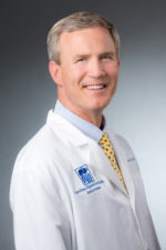 Carolina Digestive Health Associates- Dr. Deal