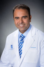 Carolina Digestive Health Associates- Dr. Narang