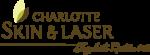 Charlotte Skin and Laser