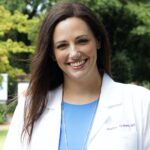 Premier Gynecology & Wellness – Dr. Heather Graham