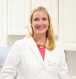 Premier Gynecology & Wellness – Dr. Elizabeth Moran