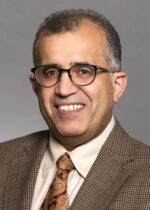 Oncology Specialists of Charlotte – Dr. Shehadeh