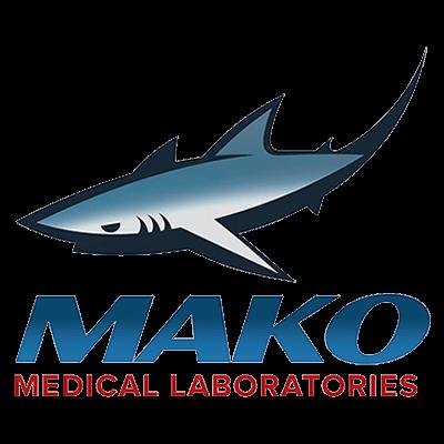mako medical