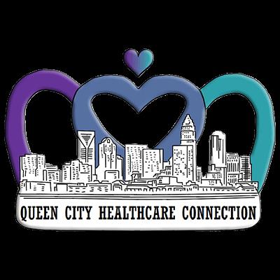 queencity healthcare connection