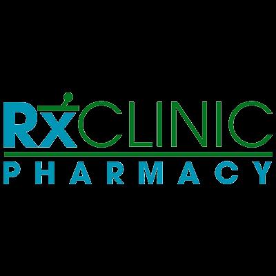 rx clinic pharmacy