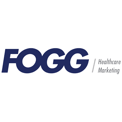 Fogg Healthcare Communication Strategy