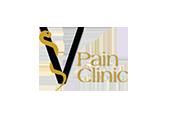 logoo_0000_V-Pain-400x291_8e48fe727990ac15a289e4944c3267c9