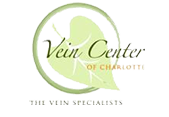 logoo_0001_Vein-Center-Dr-Altizer-1