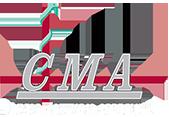 logoo_0016_cma-footer-logo